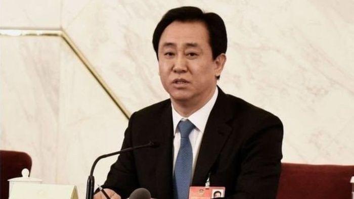 Хуей Ка Ян