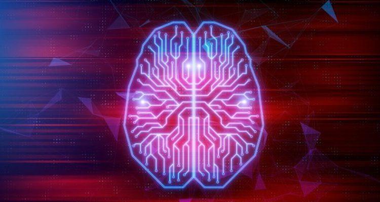 контрол-на-компютри-чрез-мозък