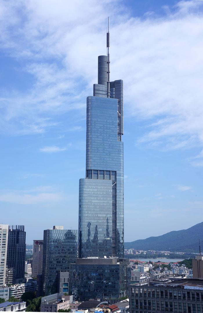 Кулата Зифенг