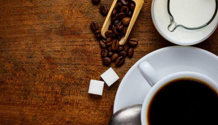 най-скъпото кафе на света