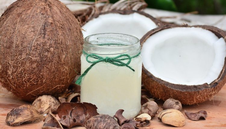 Ползи за здравето на кокосовото масло
