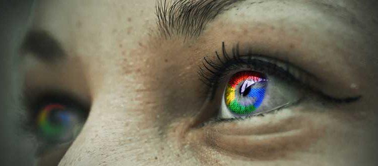 google трилйон