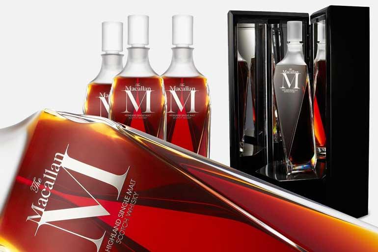 най-скъпото уиски в света 4