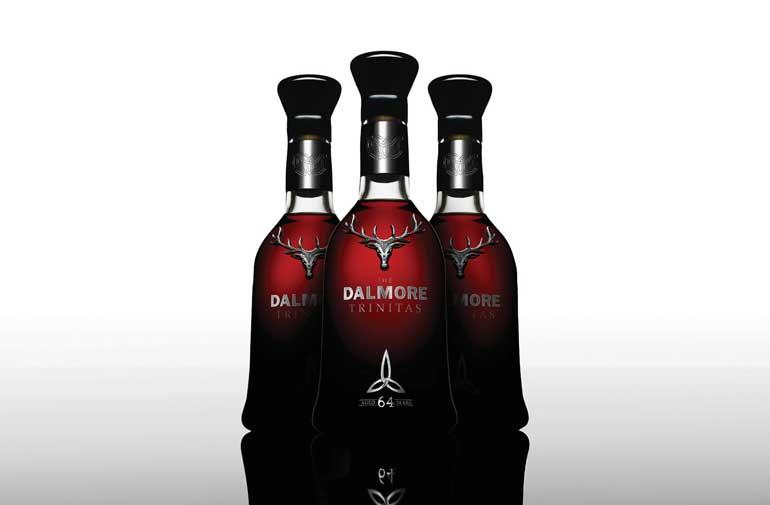 най-скъпото уиски в света 7
