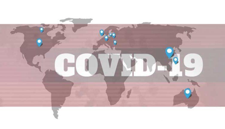 какви мерки се предприемат за справяне с кризата коронавирус