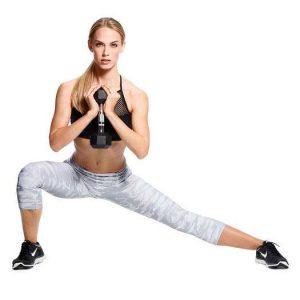 упражнения за целулит