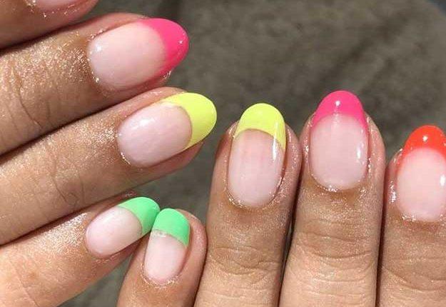 Цвят поп