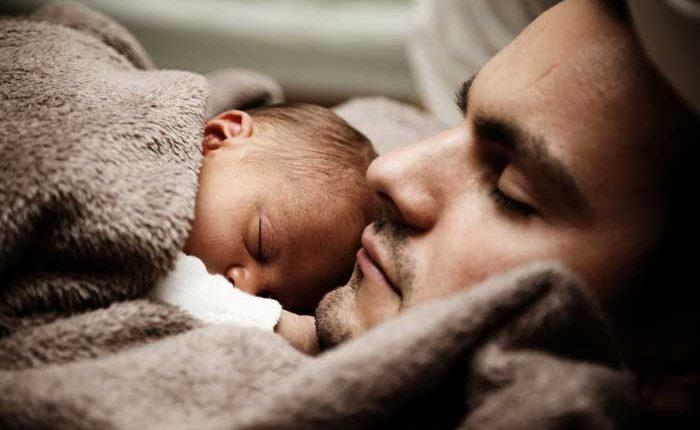 добър качествен сън