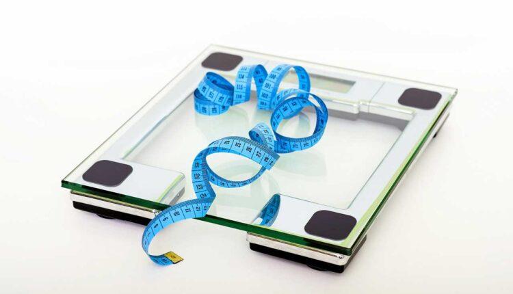 Колко трябва да тежим