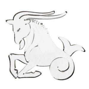 Зодия козирог дати на раждане