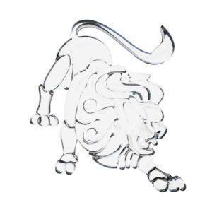Зодия лъв дати на раждане