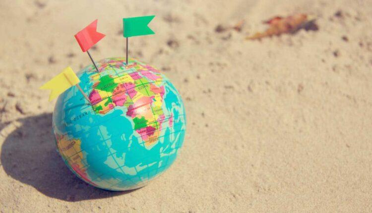 Интересни факти за всичко в света