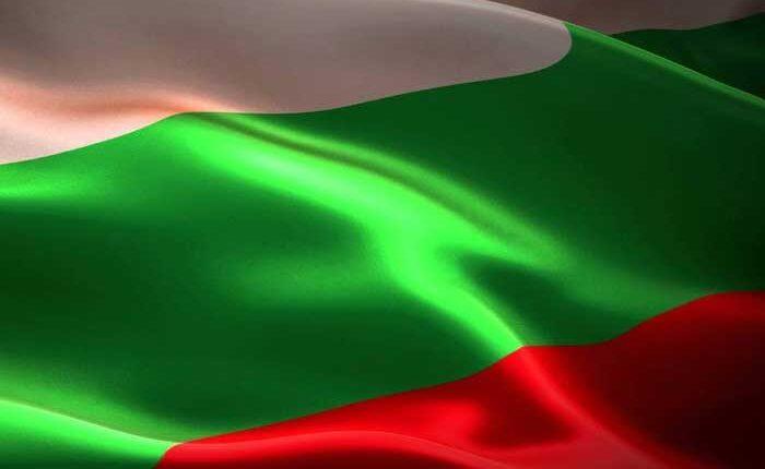 интересни факти за знамето на България