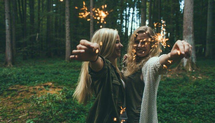 7 съвета за здравословен и щастлив живот