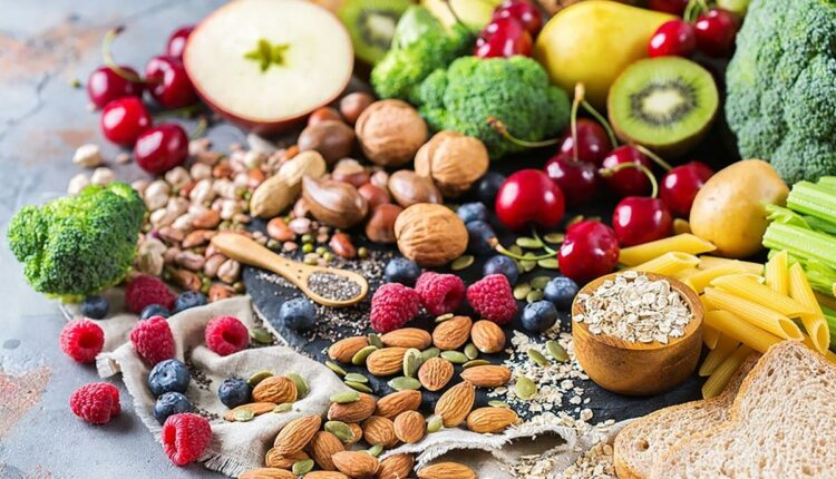 16 храни с натурален разхлабващ ефект