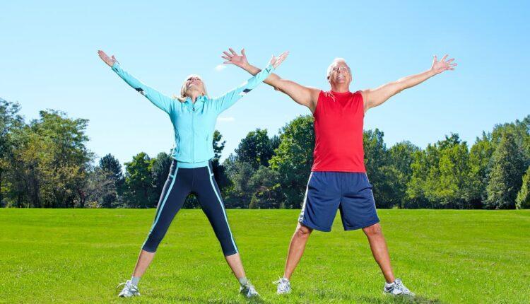Какво ни пречи да бъдем здрави