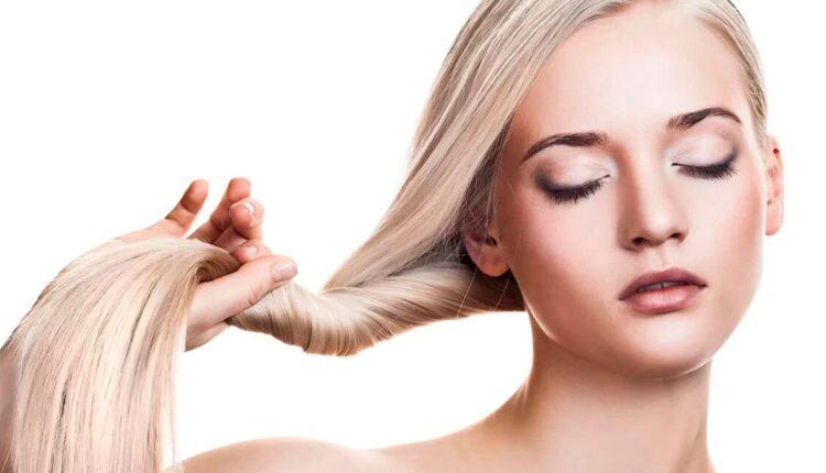 11 подхранващи и възстановяващи домашни маски за коса с хума за всички типове коса