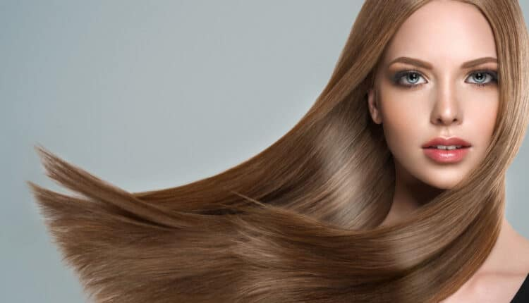 храни за растеж на косатаа