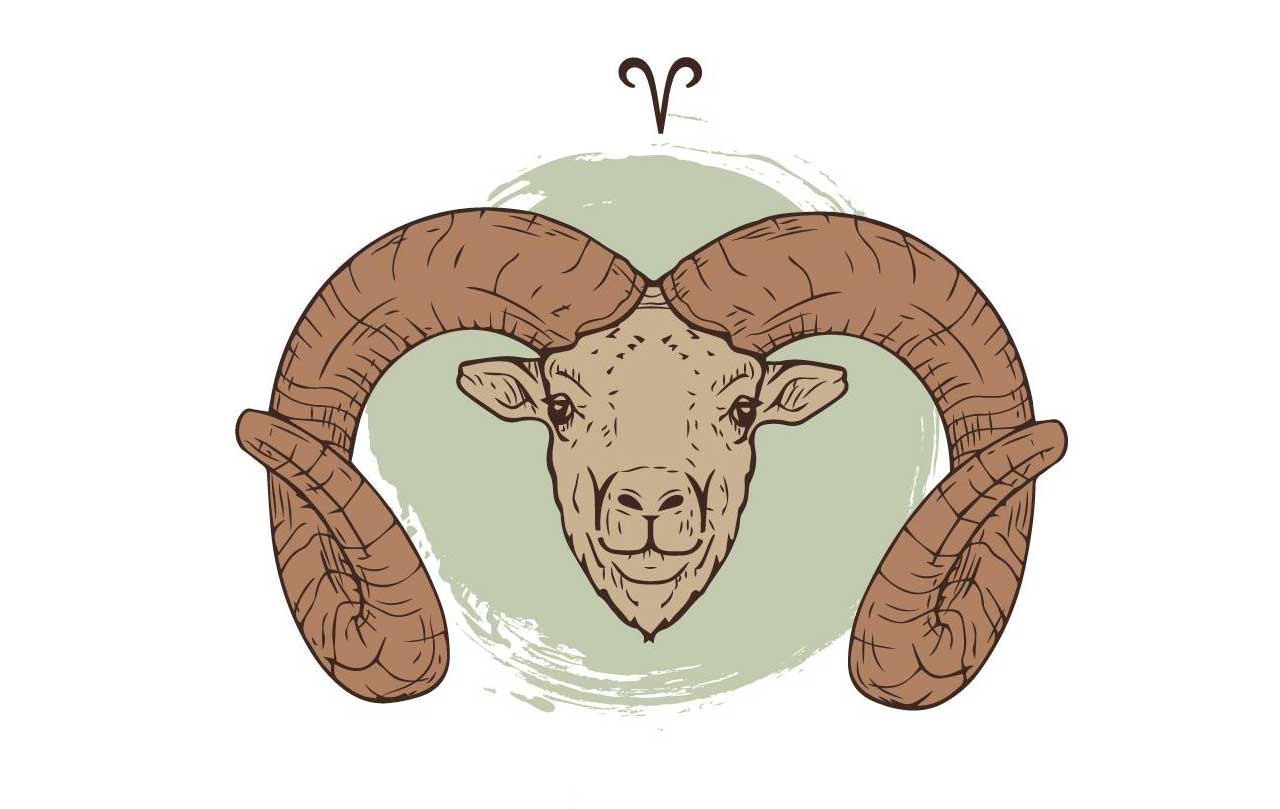 зодия овен мъже